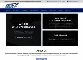 wiltonbradley.com