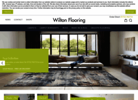 wiltoncarpets.co.uk