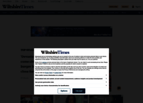 wiltshiretimes.co.uk