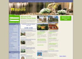 wiltshiretouristguide.com