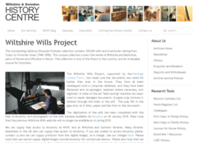 wiltshirewills.org