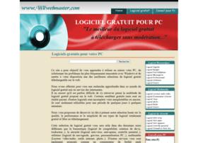 wilwebmaster.com