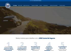 wim.com.br