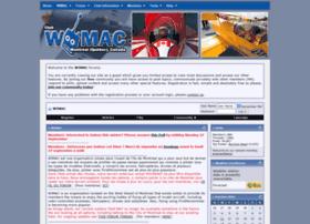 wimac.ca