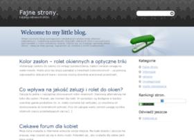 wimark.com.pl