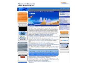 wimax-industry.com