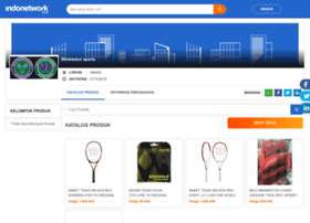 wimbledonsports.indonetwork.co.id