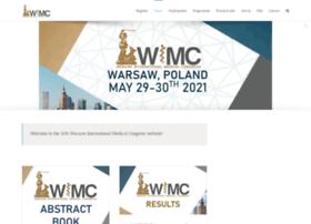 wimc.wum.edu.pl