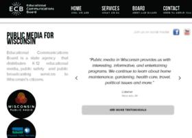 wimedialab.ecb.org