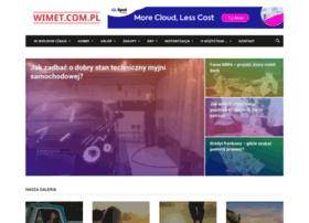 wimet.com.pl