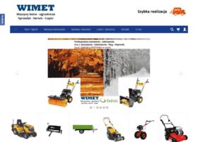 wimet.org