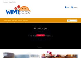 wimipops.com