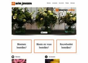 wimjansen.nl