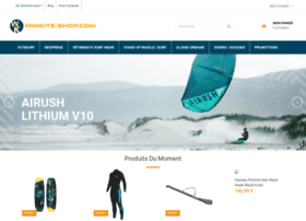 wimkite-shop.com