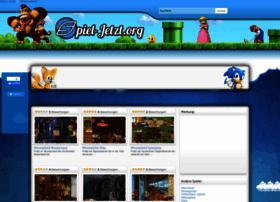 wimmelbild.spiel-jetzt.org