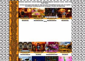 wimmelbildspiele.onlinespiele1.com