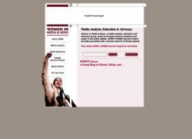 wimnonline.org