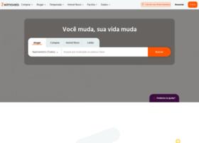 wimoveis.com.br