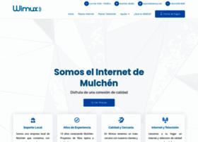 wimux.net