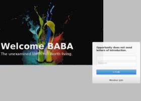 win-baba.com