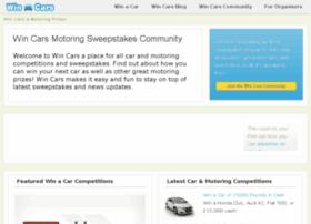 win-cars.com