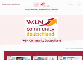 win-community.de