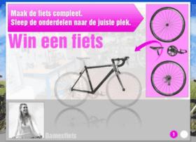 win-een-fiets.nl