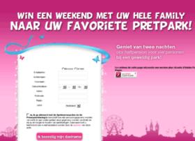 win-een-reis.com
