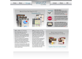 win-ez.com