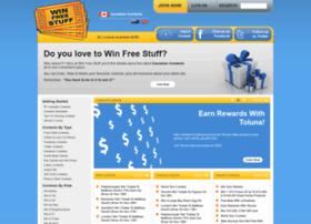 win-free-stuff.ca