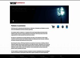 win-group.co.uk