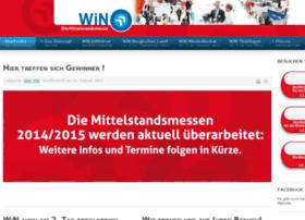 win-mittelstand.de