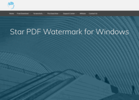 win-pdf-watermark.star-watermark.com