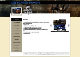 win-screensavers.com