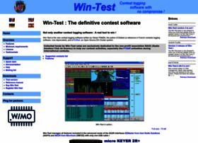 win-test.com