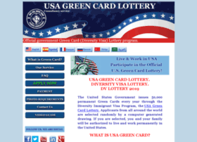 win-usa-green-card.com