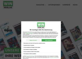 win-verlag.de