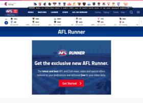win.afl.com.au
