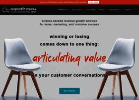 win.corporatevisions.com