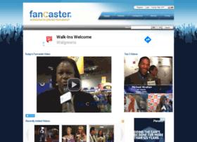 win.fancast.com