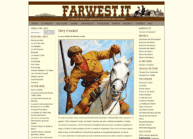 win.farwest.it