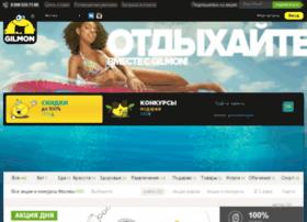 win.gilmon.ru