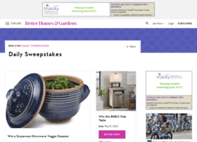 win.parents.com