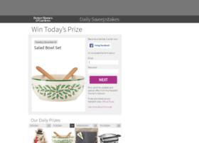 win.recipe.com