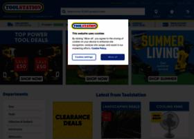 win.toolstation.com