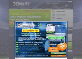 win1x2.com