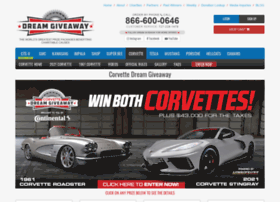 win2vettes.com