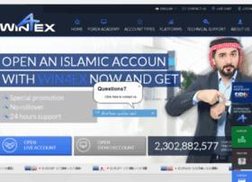 win4ex.com