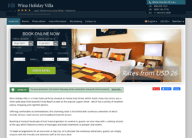 wina-holiday-kuta-bali.h-rez.com