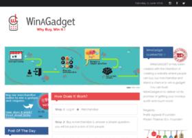 winagadget.in